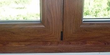Ventanas de aluminio a medida presupuestos de ventanas for Ventanales de aluminio imitacion madera
